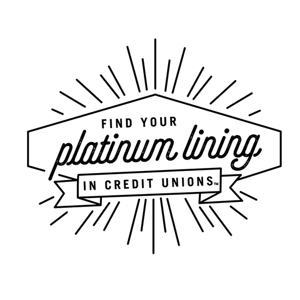 image for International Credit Union Day 2018 blog post