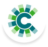 icon for Contact Community Choice Credit Union